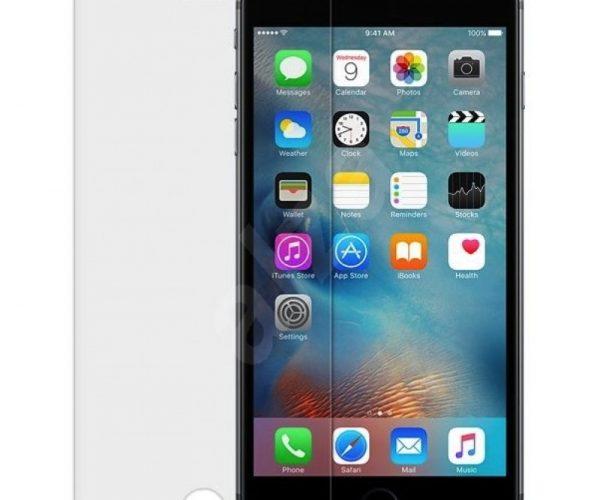 folie-protectie-sticla-securizata-odzu-apple-iphone6_1-800x800