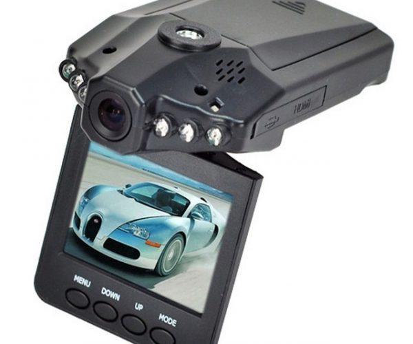 Car-DVR-2-5-inch-HD-Car-LED-IR-Vehicle-DVR-Road-Dash-Video-Camera-Recorder.jpg_640x640